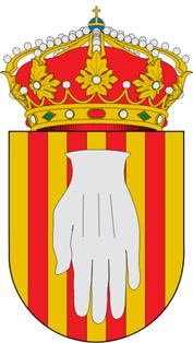4979_logo